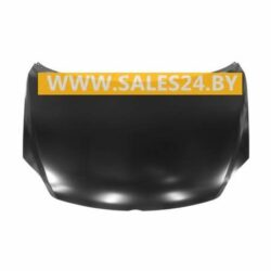 Капот VW GOLF 5 PLUS 2005-2008 | 9533280