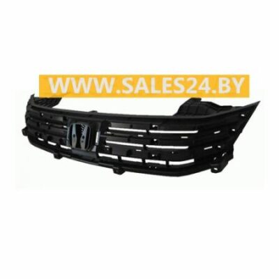 Решетка радиатора HONDA CIVIC 1998-2001 | 29 36 993