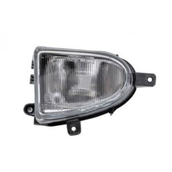 Фара противотуманная передн лев VW: SHARAN, FORD: GALAXY, SEAT: ALHAMBRA 95-00 | DEPO 431-2004L-UE