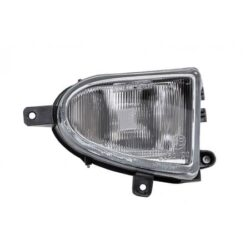 Фара противотуманная передн прав VW: SHARAN, FORD: GALAXY, SEAT: ALHAMBRA 95-00 | DEPO 431-2004R-UE